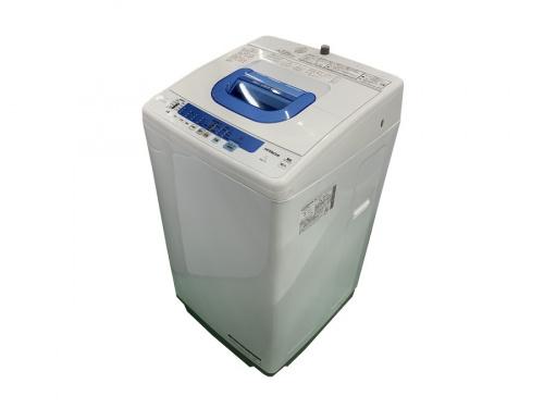 洗濯機のハイアール