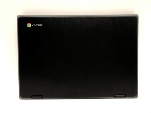 パソコンのタブレットPC