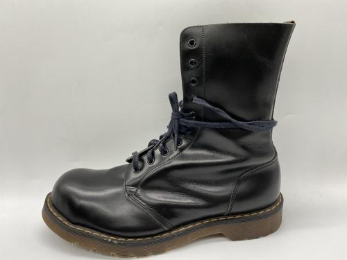 ブーツのDrMartens