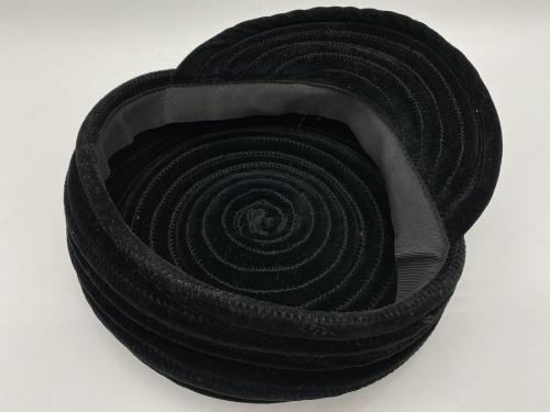 帽子のKENZO