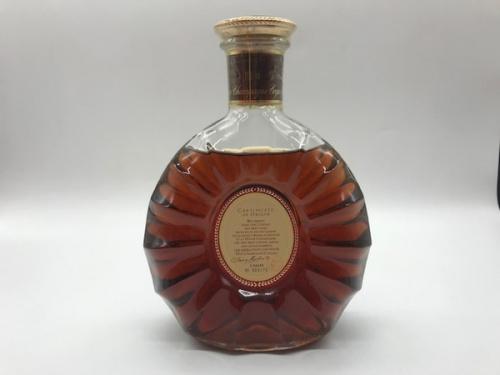 ウイスキーのレミーマルタン