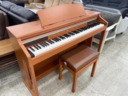電子ピアノの吉川 電子ピアノ 買取 販売