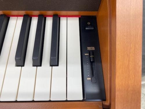河合楽器 中古 電子アピノの吉川 中古楽器