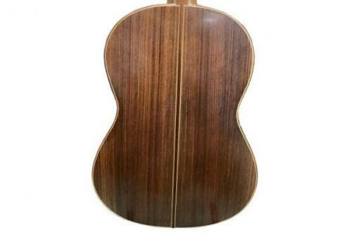 Otto Vowinkel Luthier Amsterda