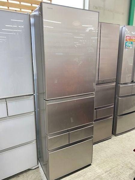 冷蔵庫の吉川 中古冷蔵庫