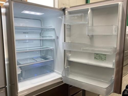 吉川 中古冷蔵庫の吉川 中古家電