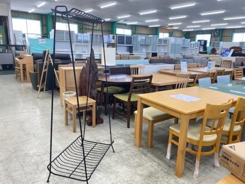 吉川 中古家具
