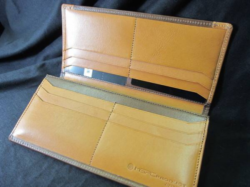 財布のmaster-piece