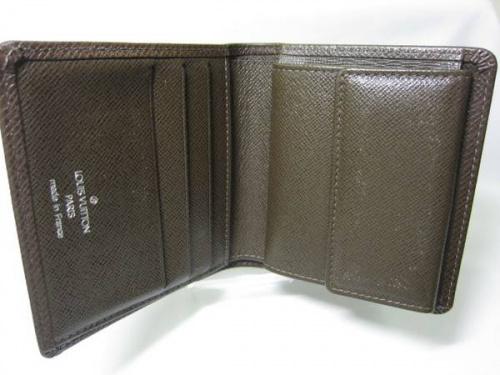 財布のタイガ