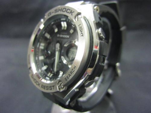 腕時計のコレクターズ
