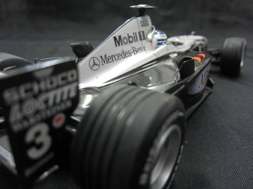 F1の足立区店舗新入荷
