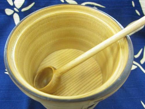 伝統工芸品の和雑貨