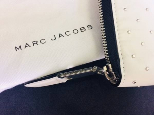 Marc Jacobsのマーク・ジェイコブス