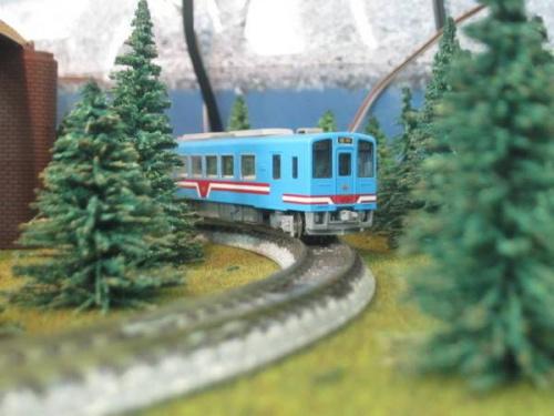 国鉄189系の足立区店舗新入荷