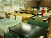 相模原 家具のリサイクル家具
