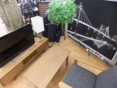 トレファク相模原店ブログ