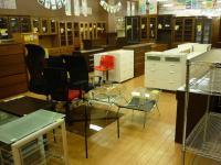 インテリア家具の買取  販売