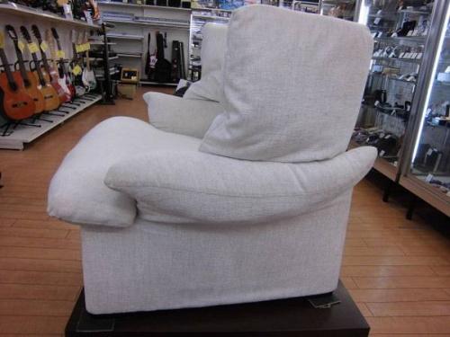 ソファーの高級家具