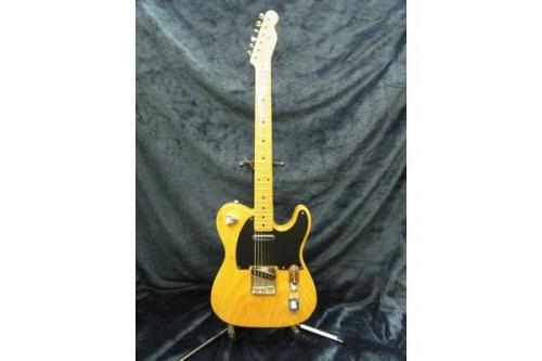 ギターのアンプ