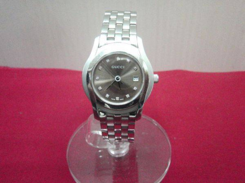 ブランド・ラグジュアリーの時計