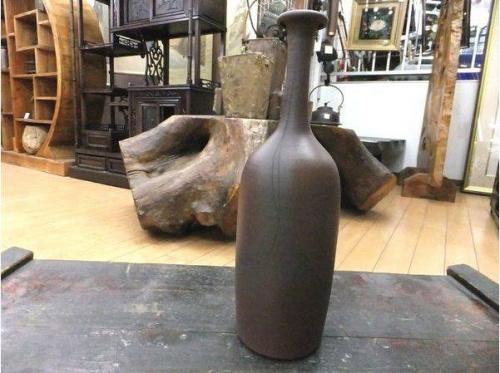 家具・インテリアの花瓶