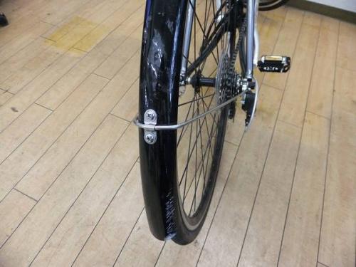 自転車 クロスバイクのGIANT ESCAPE R3