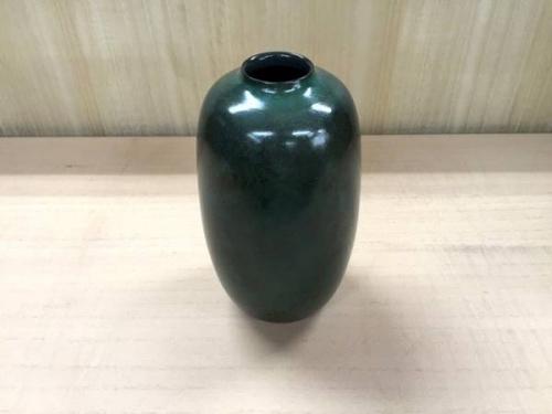 和雑貨の花瓶