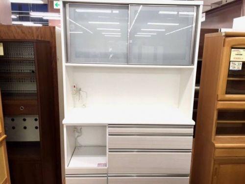 食器棚のシギヤマ家具