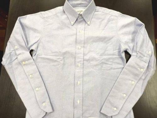 シャツのThom Browne