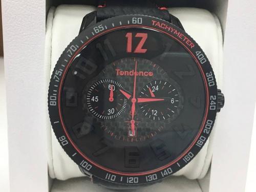 腕時計のガーミン
