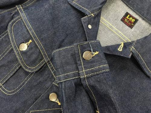 メンズファッションのジャケット デニム