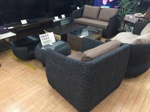 アジアン家具の相模原