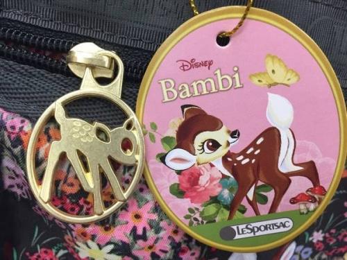 バンビの相模原