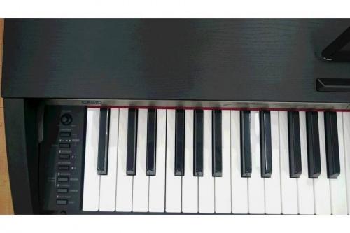 カシオ(CASIO)のPX-730BK