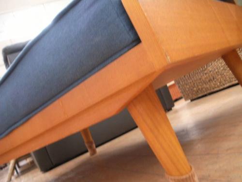 中古 家具の相模原