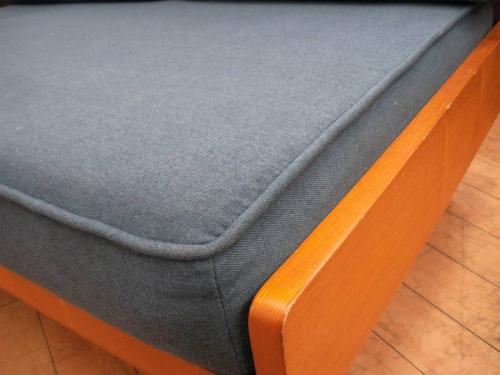 相模原のソファー
