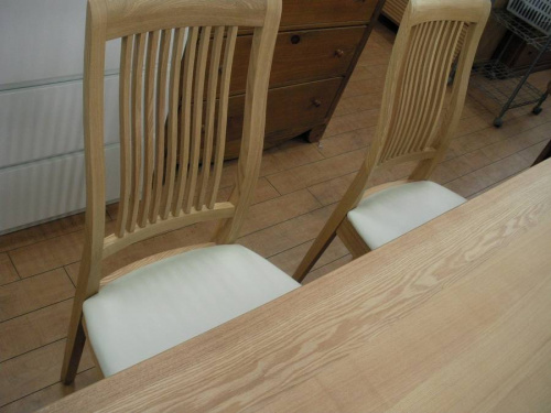 筑波産商の中古家具