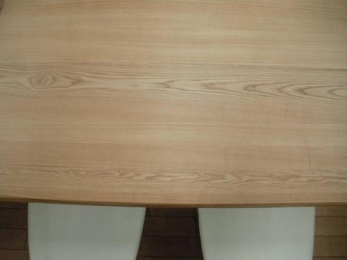 中古家具の相模原