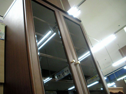 家具・インテリアのMARUNI マルニ