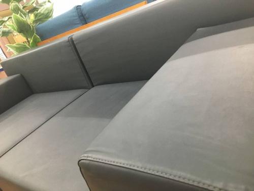 Kartellのソファ