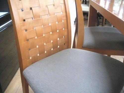 相模原の中古家具