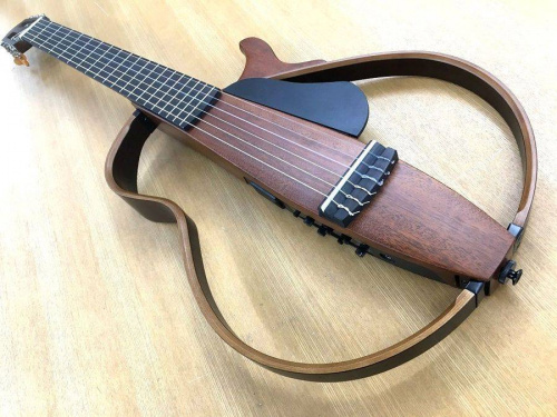 楽器のYAMAHA