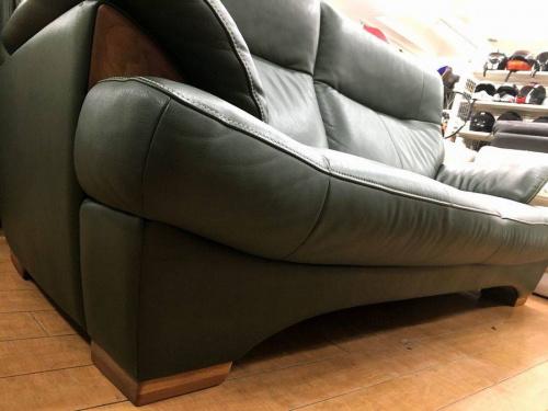 karimoku カリモクのソファー