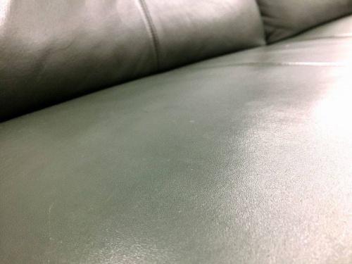 ソファーの相模原 中古家具