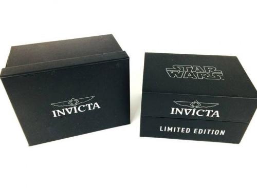 Invictaの相模原