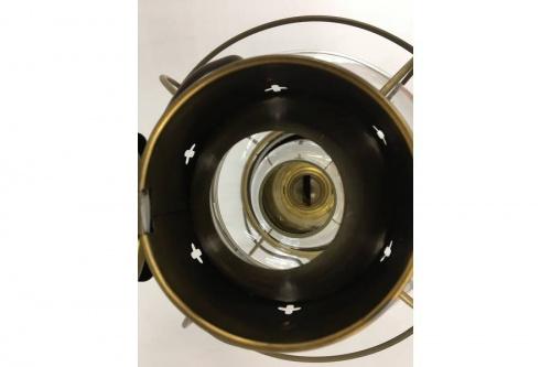 石油式マリンランプのアウトドア 相模原