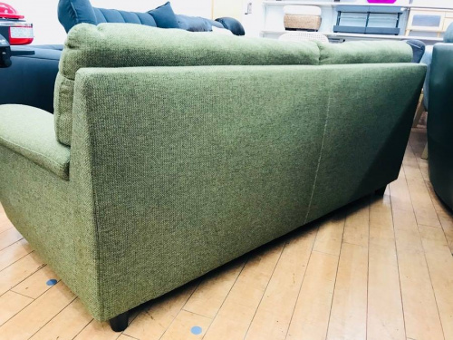 布 ソファの相模原 中古家具