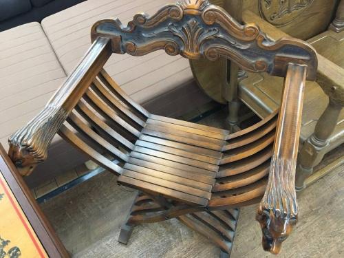 チェステーブルの相模原 中古家具