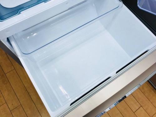 相模原中古冷蔵庫の相模原