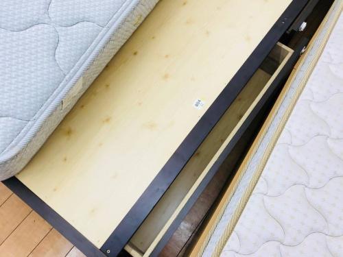 フランスベッドの相模原 中古家具